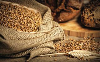 Симптомы и лечение  целиакии