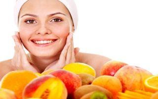 Нехватка и недостаток витаминов