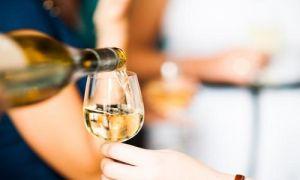 Что такое умеренное употребление алкоголя