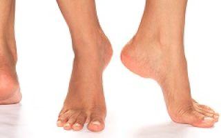Проблемы с ногами лечит врач подолог