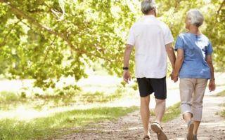 Профилактика сахарного диабета с помощью физических упражнений