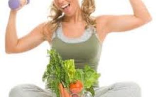 Что значит здоровый образ жизни