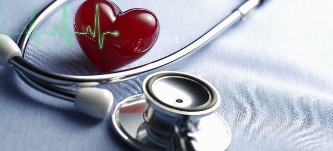 Питание для профилактики онкологических заболеваний