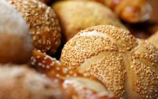 Какие продукты питания без глютена
