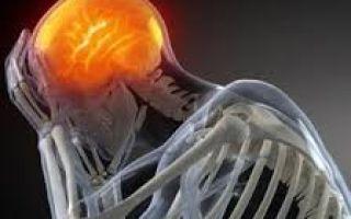 Хроническая усталость: факторы риска и симптомы