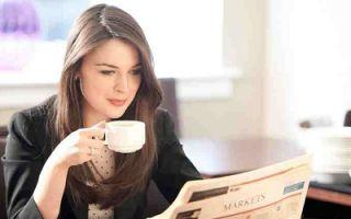 Повышает ли кофе эстроген у женщин