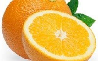 Примеры лучших натуральных антиоксидантов  в рационе питания