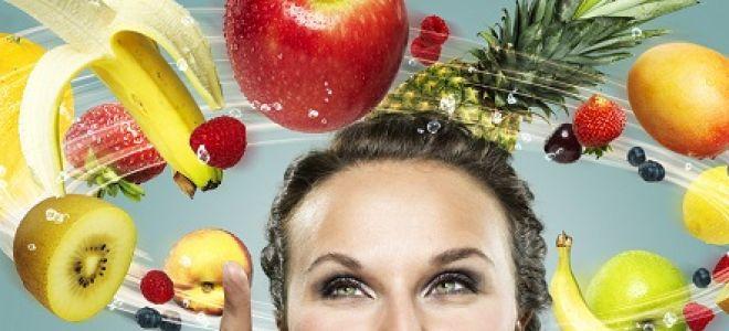 Какие продукты лучше для питания мозга