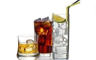 Порошковый алкоголь чрезвычайно вреден