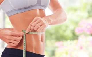 Эффективны ли онлайн-программы по снижению веса