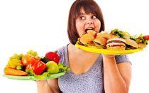 Белки, жиры, углеводы — источники энергии для организма  человека