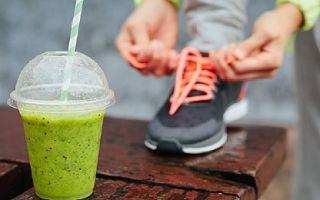 Питание после тренировки — есть или не есть?
