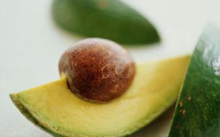 Витаминные комплексы В и количество витаминов полезных