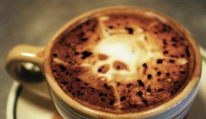 Сколько можно пить кофе