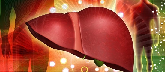 показатели билурубина в крови