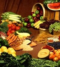 влияние еды на фертильность