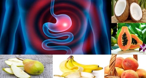 Лечебно профилактическое питание