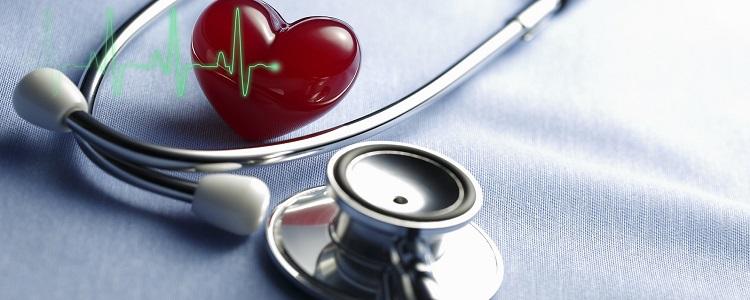 профилактики онкологии