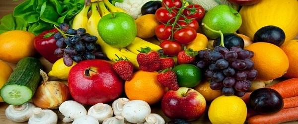 Антиоксиданты растительные