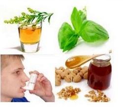 диета при атопической бронхиальная астма
