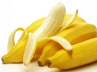банан от метеоризма