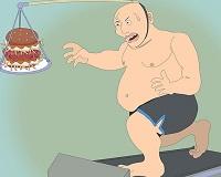 Профилактика сахарного диабета