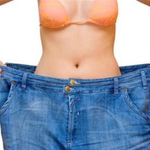 как терять вес