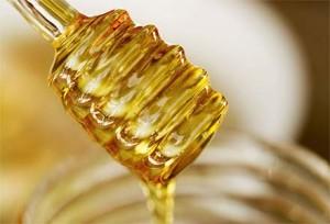 мёд как продукт
