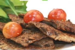 калории в пище