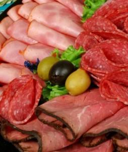 мясо улучшает жизнь