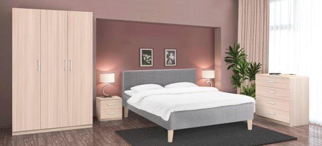 Какие растения хорошо подходят для спальни
