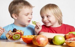 Сделайте полезное вкусным чтобы начать правильно питаться