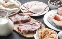 Сколько по норме кушать мяса в день