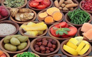 В чем состоят плюсы сыроедения или необработанной еды для здоровья