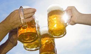 Сколько алкоголя можно пить без вреда