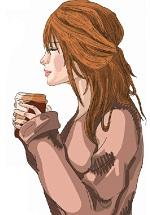 сколько кофе можно