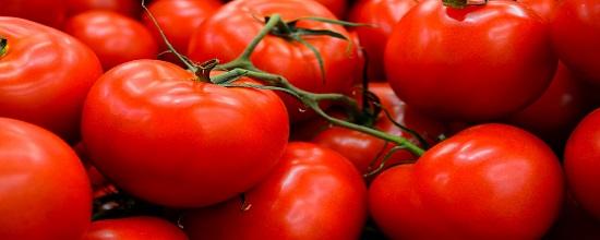 помидов против холестерина