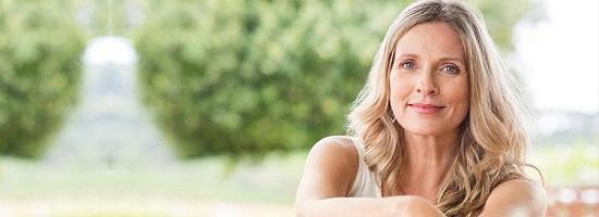 Травы для восстановления гормонального баланса женщины