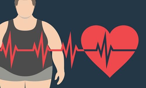 ожирение как болезнь