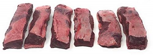 мясо буйвола