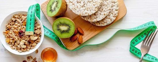 принципы лечебных диет