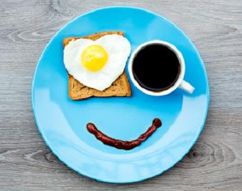 почему нужно завтракать