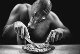 Foods-We-Eat