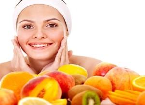 нехватка витамина