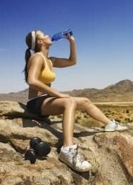 сколько выпивать жидкости