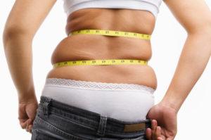 энергия жиров