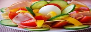 продукты и здоровье