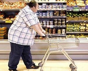 запрещенные продукты +при диабете