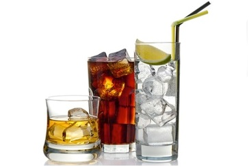Порошковый алкоголь