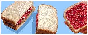 калорийность варенья